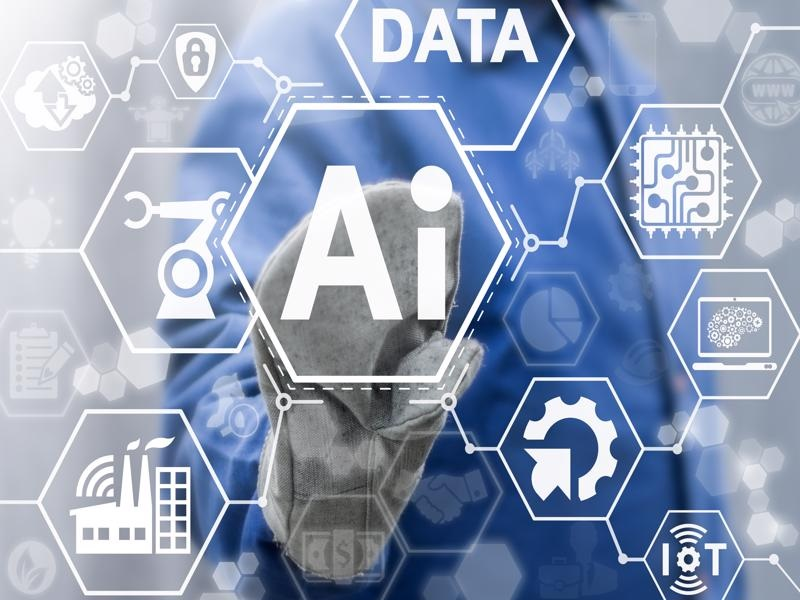 How does Evolving AI Technology Shape Our Future?