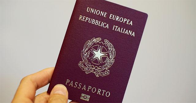 Do I need help to obtain Italian citizenship?