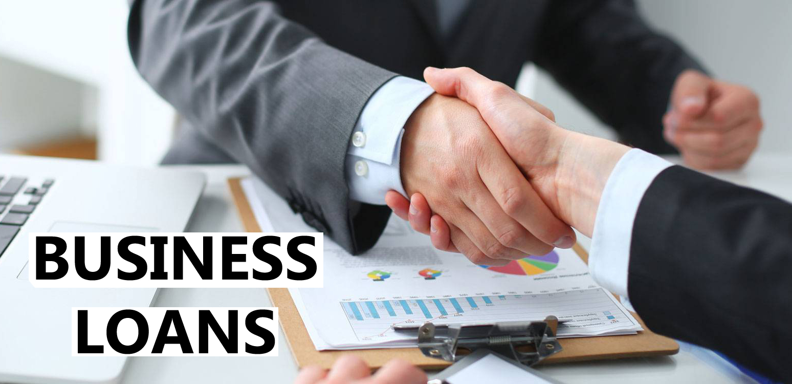 How MuchCollateralis Needed for a Business Loan?
