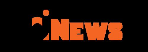 BI News