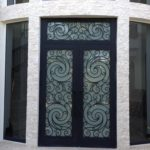Finding the Perfect Iron Door for Your Orlando FL Home