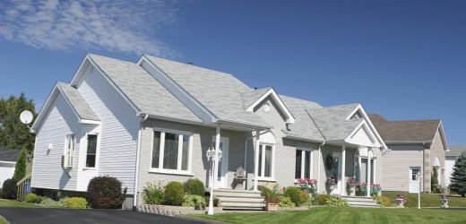 What to Lookforin a Sober Living House