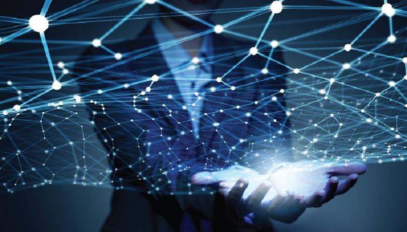 Understanding the bots in the Forex market