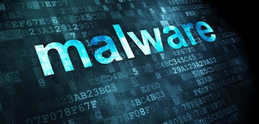4 Techniques That Are Considered The Best To Reduce The Risk Of Malware Attacks