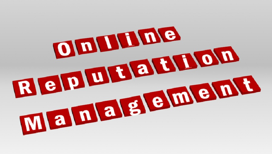 Best Ways to Manage a Law Firm's Online Reputation