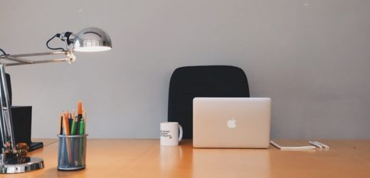 4 Tips To Facilitate Cleaning An Office