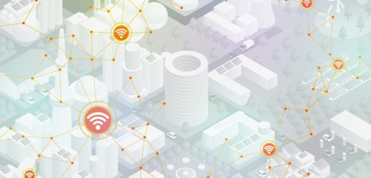 The risk involved in implementing IoT tech without proper cybersecurity measure