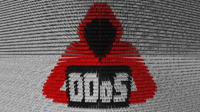 DDoS Protection: How to Protect Your Business Website against DDoS Attacks