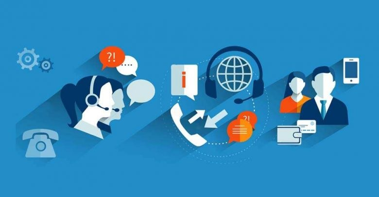 The Importance of Call Center Services in a Company's Operation