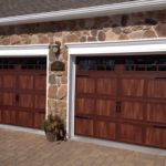 Garage door maintenance tips for beginners
