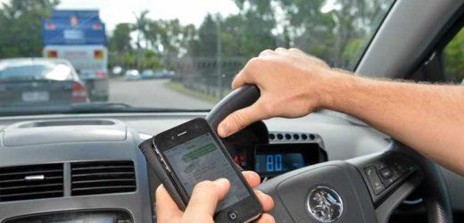 Dangerous driving: are we facing an epidemic?