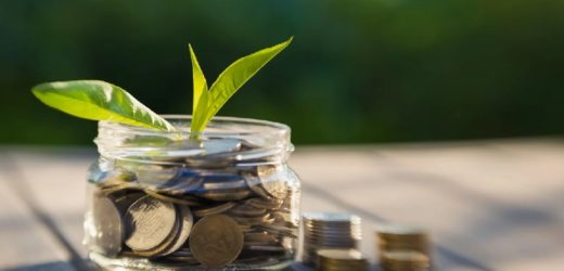 How to Start a Business with a Small Capital