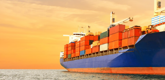 What you need to Know for International Shipping