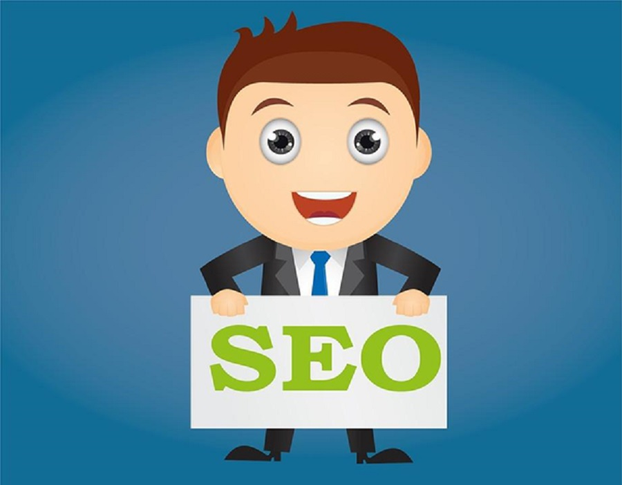 How an SEO Audit Service can improve your Google rankings?