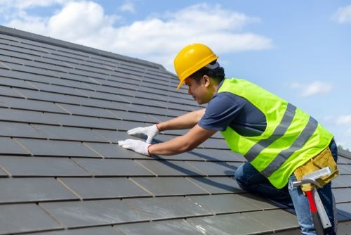 Tips to Choose the Right Roofing Company | BI News